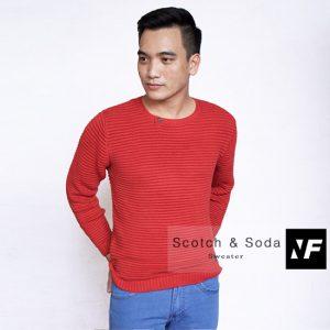 ao-len-sweater-nam-scotch-soda-hang-hieu-vnxk-mau-do-2