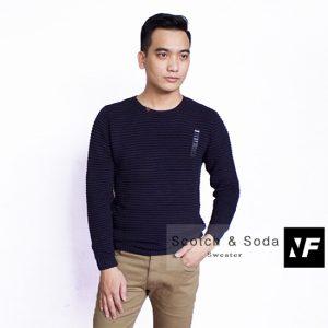 ao-len-sweater-nam-scotch-soda-hang-hieu-vnxk-mau-xanh-than-2