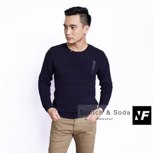ao-len-sweater-nam-scotch-soda-hang-hieu-vnxk-mau-xanh-than-1