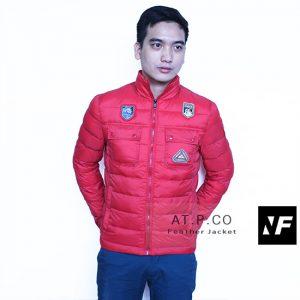 ao-khoac-long-vu-nam-cao-cap-vnxk-hang-hieu-at-p-co-mau-do-1