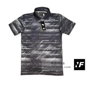 ao-the-thao-tennis-nam-cao-cap-hang-hieu-xuat-khau-chinh-hang-adidas-porsche-design-mau-ghi-dam