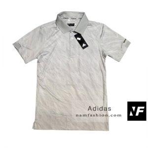 ao-the-thao-tennis-nam-cao-cap-hang-hieu-xuat-khau-chinh-hang-adidas-porsche-design-mau-ghi-sang (1)