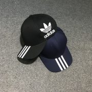 mu-luoi-trai-non-ket-xuat-khau-adidas (6)