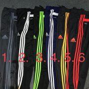 quan-the-thao-dai-nam-hang-hieu-adidas-xuat-khau-cao-cap-mua-dong (4)