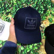 mu-luoi-trai-snapback-hiphop-hang-hieu-adidas-cao-cap (2)