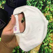 mu-luoi-trai-snapback-hiphop-hang-hieu-adidas-cao-cap (3)