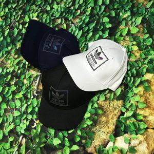 mu-luoi-trai-snapback-hiphop-hang-hieu-adidas-cao-cap (4)