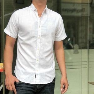 ao-so-mi-ngan-tay-nam-xuat-khau-replay-vai-lanh-cao-cap (2)