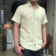 ao-so-mi-ngan-tay-nam-xuat-khau-replay-vai-lanh-cao-cap (6)