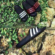 dep-duc-nam-quai-ngang-hang-hieu-adidas (1)
