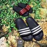 dep-duc-nam-quai-ngang-hang-hieu-adidas (3)