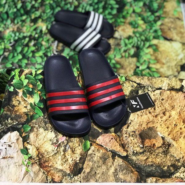 dep-duc-nam-quai-ngang-hang-hieu-adidas (4)