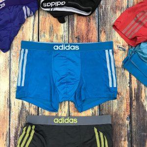 quan-lot-boxer-the-thao-nam-hang-hieu-adidas (1)