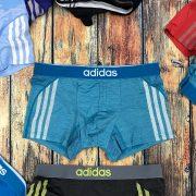 quan-lot-boxer-the-thao-nam-hang-hieu-adidas (3)