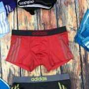 quan-lot-boxer-the-thao-nam-hang-hieu-adidas (4)