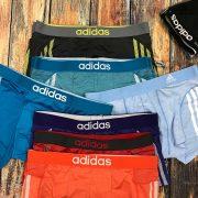 quan-lot-boxer-the-thao-nam-hang-hieu-adidas (6)