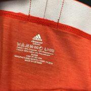 quan-lot-boxer-the-thao-nam-hang-hieu-adidas (7)