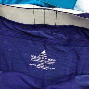 quan-lot-boxer-the-thao-nam-hang-hieu-adidas (8)