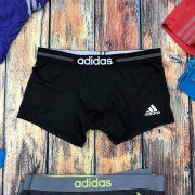 quan-lot-boxer-the-thao-nam-hang-hieu-adidas (9)