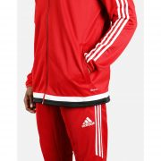 adidas_m64060_03