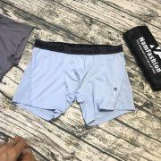quan-boxer-nam-the-thao-xuat-khau-hang-hieu-reebok-cao-cap (2)