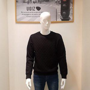 ao-ni-chui-nam-xuat-khau-han-ugiz-UDTB711-van-qua-tram-mau-den